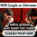 SOS COUPLE EN DETRESSE
