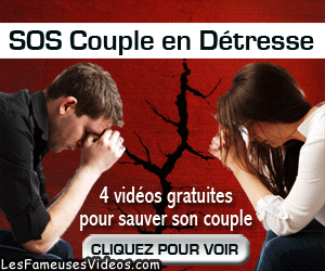 SOS COUPLE EN DETRESSE