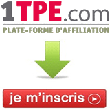 1TPE : Inscription
