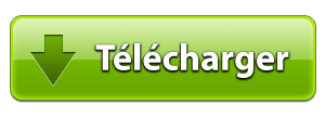 Telecharger ECRIRE SON PREMIER ROMAN FANTASTIQUE