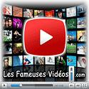 Les Fameuses Videos
